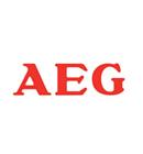 Batterier til AEG