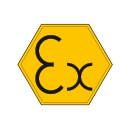 ATEX / Ex lygter