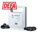 DEFA Batteriladere
