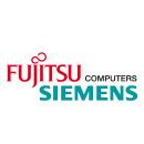 Fujitsu-Siemens Strømforsyning