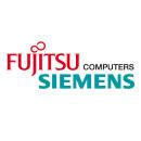 Fujitsu-Siemens batterier