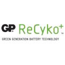 GP ReCyko
