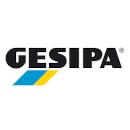 Batterier til Gesipa