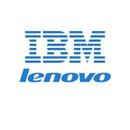 IBM / LENOVO batterier