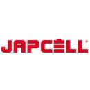 Japcell
