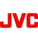JVC batterier