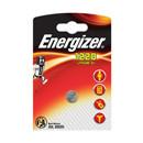 Knapceller (High Capacity)