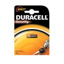 Security Batterier