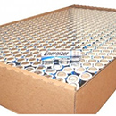 Engangsbatterier - Storkøb