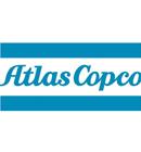 Batterier til Atlas Copco