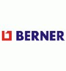 Batterier til Berner