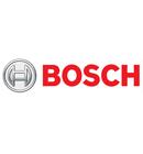 Batterier til Bosch
