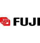 Fuji batterier