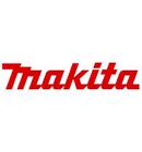 Batterier til Makita