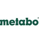 Batterier til Metabo