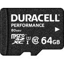 microSD / microSDHC / microSDXC