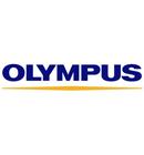 Olympus batterier