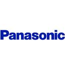 Batterier til Panasonic