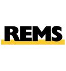 Batterier til REMS