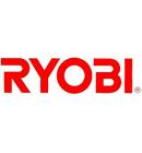 Batterier til Ryobi