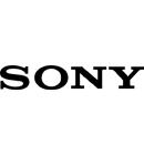 Sony batterier