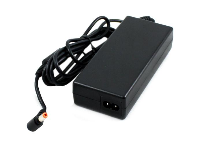 Medion AC Adapter strømforsyning 65W90W (Original)