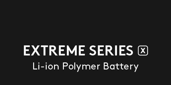 2-power Extreme Apple Laptop Batteries