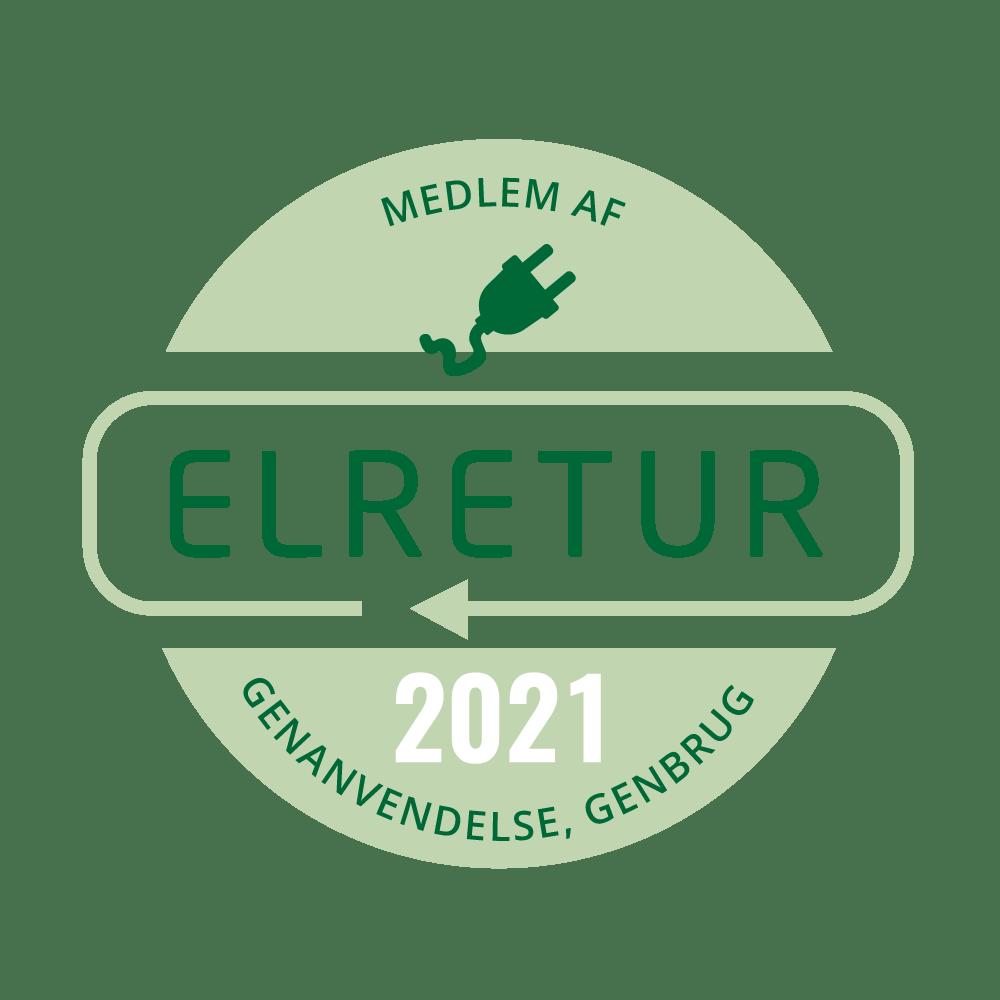 2021 Elretur