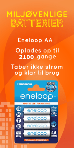 eneloop