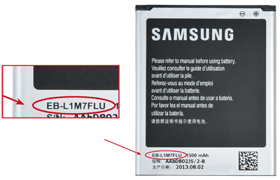 samsung-find-batteri